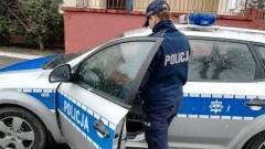 Nowy Dwór Gdański : 38-letni mężczyzna od 9 lat poszukiwany listem gończym zatrzymany dzięki dzielnicowej