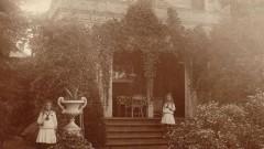 Młocin : Zapraszamy na wystawę 'Mój Dom 1930' - oprowadzanie kuratorskie