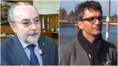 Platforma Obywatelska wybrała kandydata na burmistrza Malborka. Decyzja zapadła w prawyborach