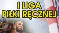 Zapraszamy na mecz Polski Cukier Pomezania Malbork vs. Warmia-Energa Olsztyn