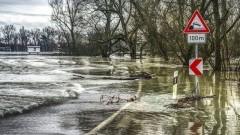 Gmina Sztutowo : Dane kontaktowe RZGW Gdańsk w zakresie ochrony przed powodzią