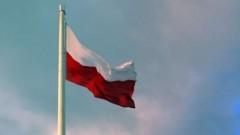 Malbork : 10 kwietnia - pamięci ofiar katastrofy Smoleńskiej