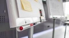 Elektroniczne zwolnienia lekarskie – malborski ZUS zaprasza na szkolenie