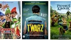 Kino Powiśle zaprasza w maju. Zobacz repertuar!