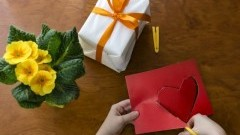 Gmina Stegna : Zapraszamy do udziału w konkursach dla dzieci i młodzieży z okazji Dnia Matki