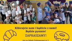 """Nowy Dwór Gdański : Zapraszamy do udziału w kolejnej edycji wydarzenia """" Żuławy na słodko"""""""