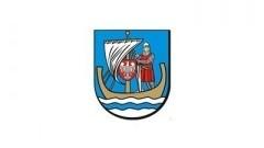 Gmina Stegna : Zapraszamy na zebranie wiejskie sołectwa Mikoszewo