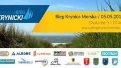 Krynica Morska : Zapraszamy na I Bieg Krynicki