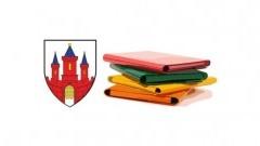 Zapraszamy na XLII sesje Rady Miasta Malborka