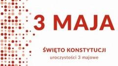 Majówka 2018 w Nowym Dworze Gdańskim. Zobacz plan wydarzeń .