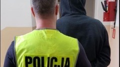 Powiat sztumski: Zatrzymanie 23-latka pod wpływem narkotyków