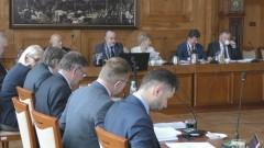 Powołano członków Rady Muzeum Miasta Malborka. XLII sesja Rady Miasta Malborka