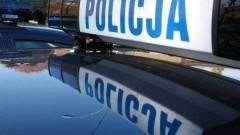 Sztum: Wzmożone policyjne kontrole na droga województwa pomorskiego