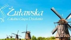 Nabory wniosków do Żuławskiej Lokalnej Grupy Działania