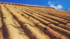 Ogłoszenie Wójt Gminy Stegna ws. naboru wniosków dotyczących usuwania wyrobów zawierających azbest z terenu Gminy Stegna.
