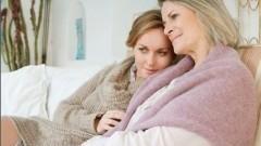 Zapraszamy na bezpłatne badania mammograficzne w Sztutowie