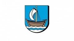 Informacja o wyniku przetargu na sprzedaż nieruchomosci gruntowych nr 72/3, 73/6 Groszkowo