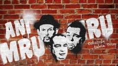 Zapraszamy na występ kabaretu Ani Mru Mru w Nowym Dworze Gdańskim!
