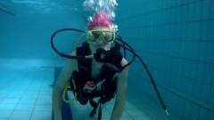 MOW News: W poszukiwaniu Nemo. Podwodny świat zafascynował wychowanków MOW.
