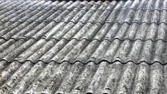 Malbork : Konkurs na dofinansowanie usuwania azbestu
