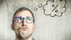 Pożyczka online, czy tradycyjna – co wybrać?
