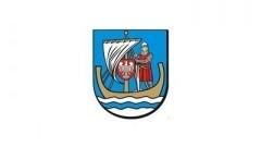 Gmina Stegna : Informacja o przetwarzaniu danych osobowych