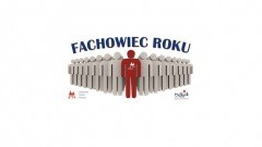 Zagłosuj do 30 maja na Fachowca Roku 2017 w konkursie Malborski Mistrz Biznesu.