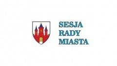Zobacz jakie tematy pojawią się na XLIII sesji Rady Miasta Malborka