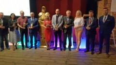 Malborski Mistrz Biznesu 2017. Zobacz pełne nagranie z uroczystości w Karwanie