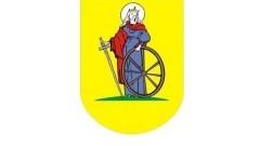 Zmiany w gospodarce wodno-ściekowej dla mieszkańców Gminy Dzierzgoń