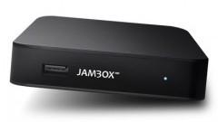 MAG250 HD to najmniejszy model dekodera w ofercie. JAMBOX Kablówka 3 Generacji już w Malborku - zadzwoń i zamów usługi - tel. 570 527 999