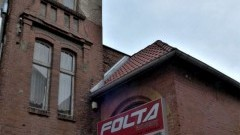 Urząd Miasta Malborka zaprasza do udziału w konsultacjach społecznych