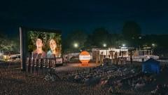 Filmowe Lato w zasięgu Orange, czyli Multikino zaprasza na filmowe hity pod chmurką w Malborku!