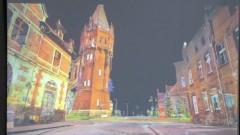 Malborska Wieża Ciśnień po konsultacjach społecznych. Zobacz prezentację.