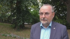 Koalicja Obywatelska przekona do siebie wyborców? Kolejny nowy klub w Radzie Miasta.