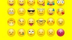 Zapraszamy na wakacyjny happening z okazji Światowego Dnia Emoji w Sztutowie