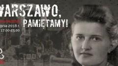 Sztutowo: Śladami Powstania Warszawskiego w KL Stutthof