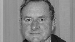 Zmarł Kazimierz Barański radny Rady Miejskiej w Sztumie, sołtys Sołectwa Czernin