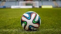 XXXVII Turniej Drużyn Podwórkowych w Piłce Nożnej: Relacja z trzeciego spotkania w Malborku