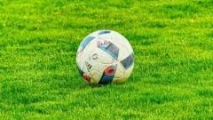 GKS Błękitni Stare Pole zaprasza dzieci 6 i 7- letnie na treningi