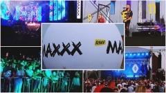 Lato #naMaxxxa z RMF FM. Zobacz jak się bawiła się Stegna