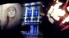 """""""To przeszło moje oczekiwania"""" - relacja z Magic Malbork 2018."""