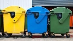 Zmiana terminów odbioru odpadów