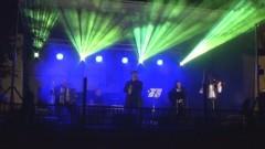 Multikulturowy Dzierzgoń- wspaniała zabawa podczas Festiwalu Czterech Kultur