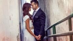 Romantyczny film z wesela — jak uchwycić wyjątkowość chwili?
