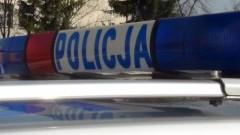 Zderzenie ciężarówki z autem osobowym w Sztumie, dachowanie w Koniecwałdzie - raport tygodniowy sztumskich służb mundurowych