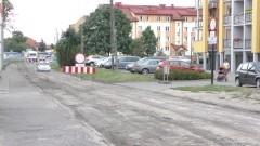 Utrudnienia będą bardzo odczuwalne. Rusza remont ul. Słowackiego.