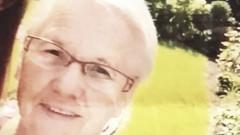 Zaginęła STANISŁAWA K. Ma 78 lat. Pomóżcie w poszukiwaniach. Udostępnijcie informację