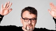 Piotr Bałtroczyk w Nowym Dworze Gdańskim. Zapraszamy na występ dla dorosłych.
