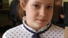 Uczennica malborskiej Szkoły Podstawowej nr 3 laureatką Ogólnopolskiego Konkursu Twórczego Używania Umysłu